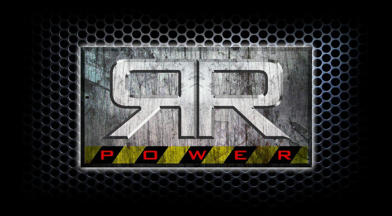 RRPower